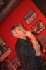 Boxenstopp 2007_14