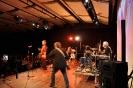 Classic meets Rock 2010