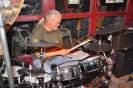 STW 02.10.2009